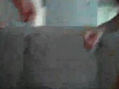 Amateur Hot Teen Blowjob, Fuck & Facial