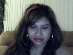Whore Wife  Mature & Webcam Video 4b  more at chat6.ml