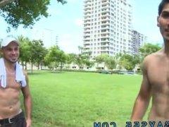 Youngest teen gay arab boys porn movies Hot public gay sex