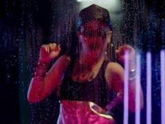 Bulgarian super-star Gery-Nikol releases new video