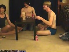 Hot twink scene This is a lengthy video for you voyeur types who like the