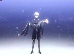 Tokyo Ghoul Season 2 Episode 12 English Dubbed