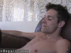 Moscow escort gay Evan and Blake were in the house today. If you
