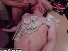 Gays public hair sex movie He sells his tight caboose for cash