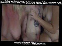 No Mother Not Daughters Not Son Wf, Free Porn 4b:_old young tube_daddy porn - www.Sex-Tubez.com