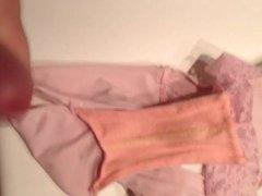 culotte de ma femme