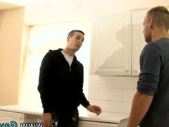 Shemale uncut dick anal fuck gay gallery The evidence of prior exploits