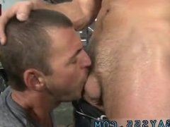 Gay teacher student porn images hot gay public sex