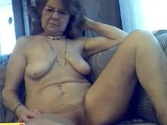 Lovely 64 Y O Sweet Sexy Granny with Long Hair, Porn 9c: sex webcam - Free Webcams