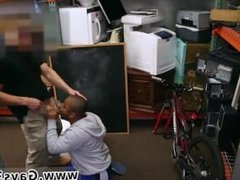Gay public toilet naughty movies after some questioning about his alleged
