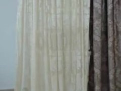 Medina Rustemi: Silly Albanian Cam Slut