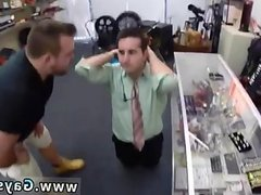 Bisexual gay tranny group porn movie Public