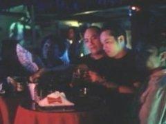 Philippine Movie- Gay Cutscenes - BR1D4L SHOW3R & EFR3N