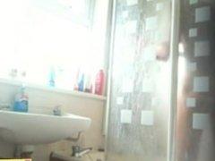 Hot Smart Indian Teen Girl Bath Clip Caught by Hidden Cam porno cam - Free Cam