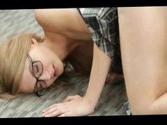 MUSIC COMPILATION VIDEO ( FICTIVE TEMPO )