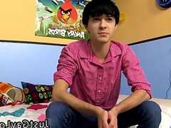 Sexy indian gay boy cum video Nineteen year