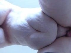 Saggy Fat Mature From SEEKBBW.NET Fucked