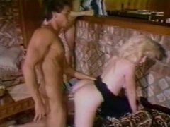 Randy babes gets suck& get fucked in the FFMM foursome