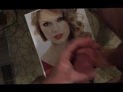 Taylor Swift 2 man SoP