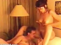 Real Cheating Mom Fingered And Fucked While Hubby Is Away