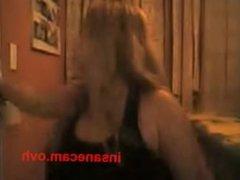 Caiu Na Net Morjana Valery De Manaus Video 8_ Free Porn  - insanecam.ovh