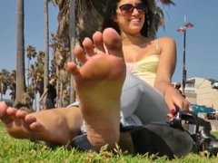 sexy feet for foot porn
