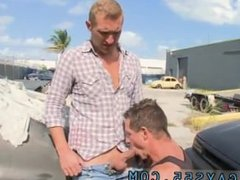 Gay boy public fondling Real steamy outdoor sex