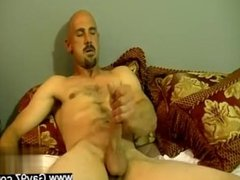 Gay porn His First Gay Ass - Bareback