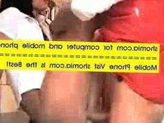 Couple handjob on shomia.com webcam