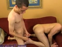 Gay sex hairy ass movies He gets Phillip to deep-throat his shaft before