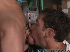 Tube gay porn young boy male Hot public gay sex