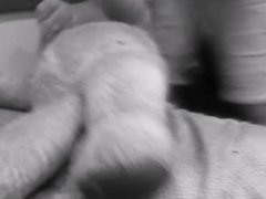 Hot sexy teddy pounded by 3 young men (gone sexual)