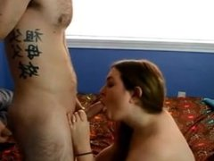 BBW From SEEKBBW.NET Knows how to her Man