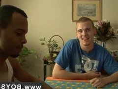 Gay group cumshots video What happened next?