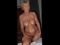 STUNNING WOMEN 7 From SEXDATEMILF.COM