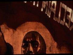 Bioshag Trinity - Review (Khan-Sama Reviews)