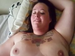 BBW (POV) #124 From SEEKBBW.NET