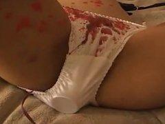 Japanese Mature Orgasms