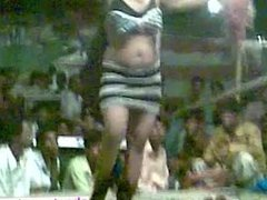 Find her on W1LD4U.COM - Bangladeshi Mujra