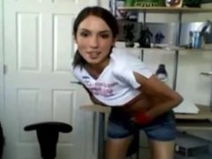 JOI Cum more at chat6.ml
