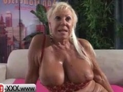 Mandi Mcgraw Bts Interview, Free MILF Porn Video