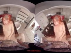 "VR Porn ""Good Morning"", Virtual Reality Porno Trailer"