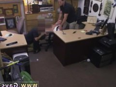 Full gay pawn Groom To Be, Gets Anal Banged!