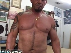 Gay boys first anal sex stories Snitches get Anal Banged!