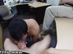 Indian hot gay boys group sex movie
