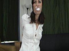 Belle Davis Babysitter 3 videos
