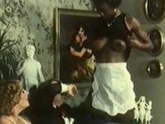CCC Maid For Pleasure (Rare English Dub) From SEXDATEMILF.COM