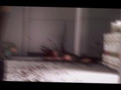 Kunoichi 2 Fall of the Shrinemaiden - Review (Calm version) Khan-Sama Revie