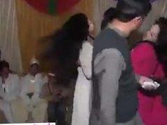 Find her on W1LD4U.COM - Pakistani Mujra Dancing
