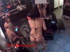 Dressing Room Cam_ Free Webcam HD Porn Video aa - insanecam.ovh